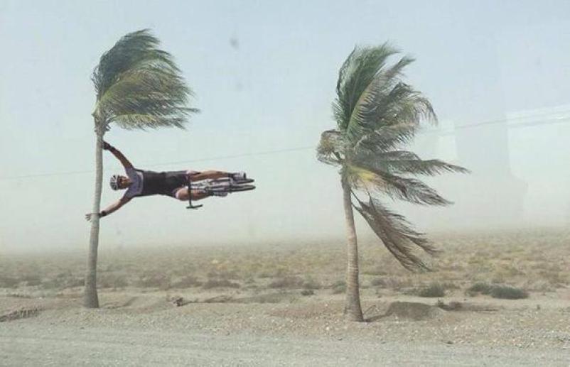 cyclingwind