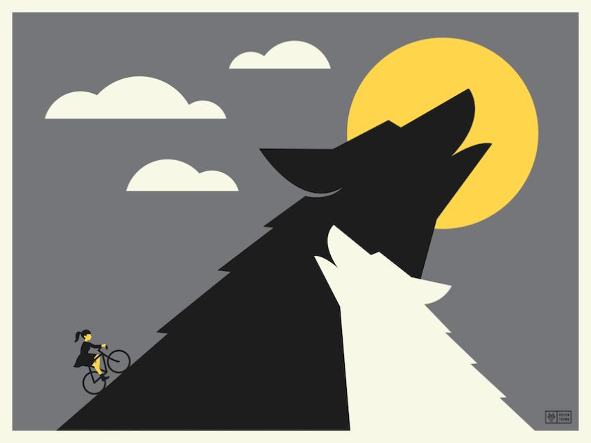 helen-tseng_illustration_urbancycling_3