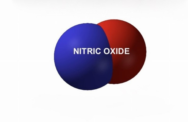 qivana-prime-nitric-oxide-activator-business-opportunity-3-638