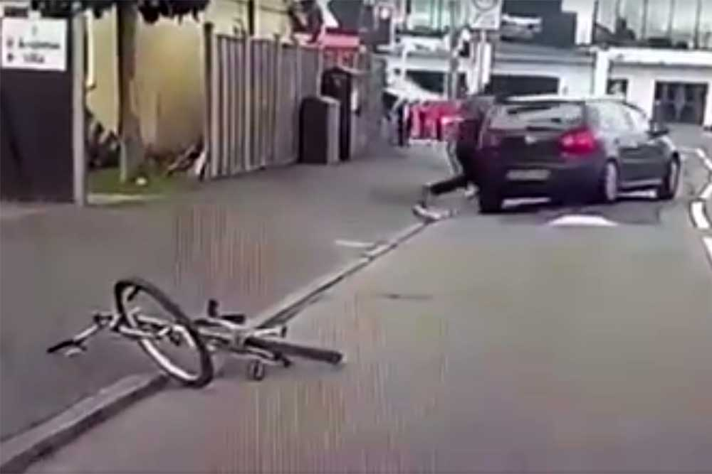 rider-hit-by-car-1