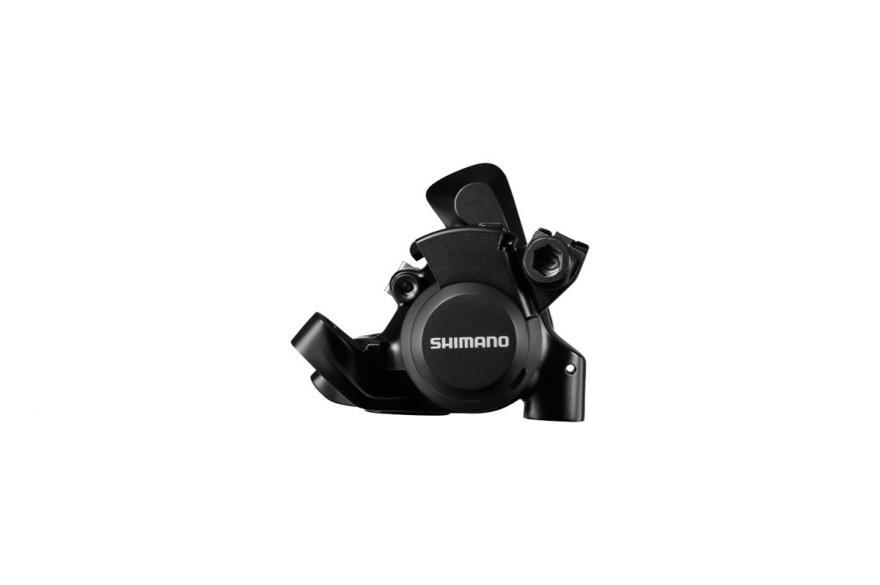 shimano-tiagra-disc-brakes-2016-5