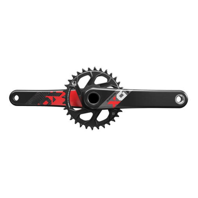 sm_x01_eagle_crank_24mm_32t_red_front_l