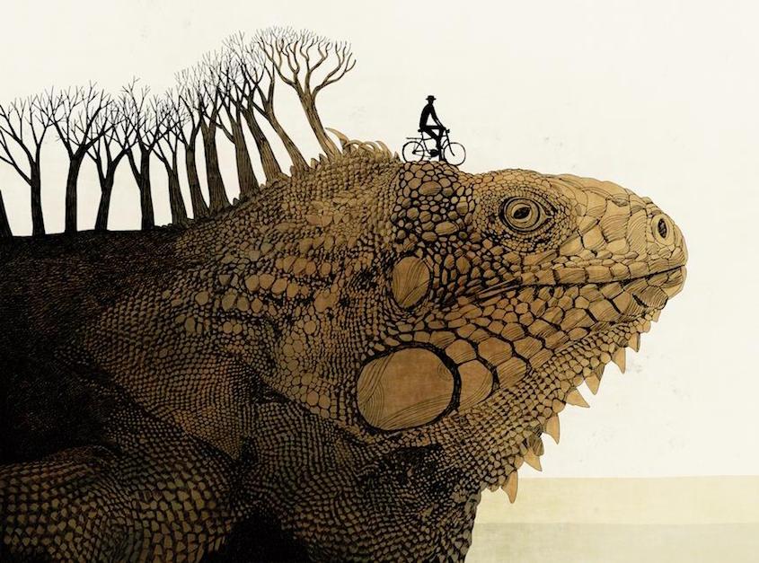 toni-demuro_illustration_urbancycling_6