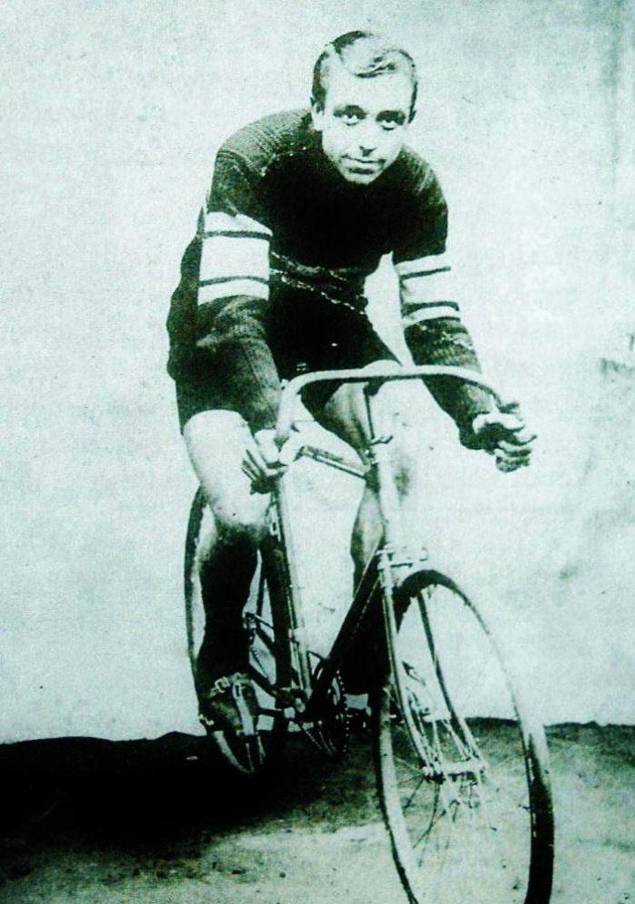 9810_o_paul_deman___belgian_cyclist