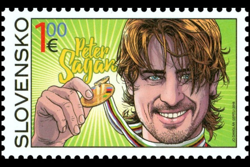 Peter-Sagan-stamp-2016-630x420