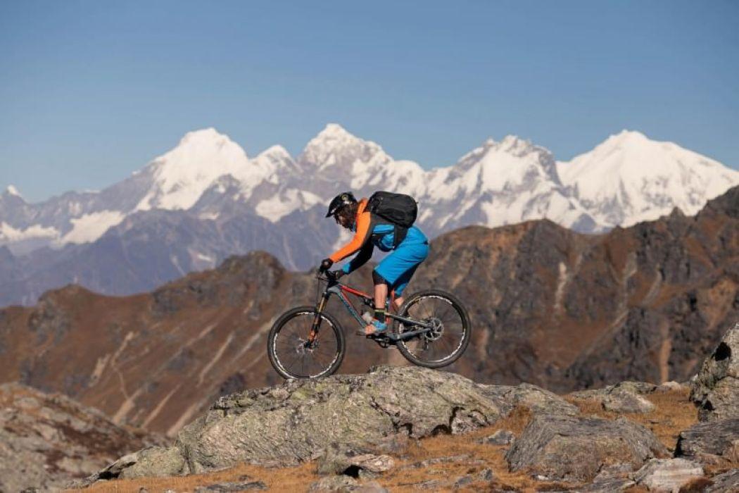 Tomasi_Nepal-35-810x540