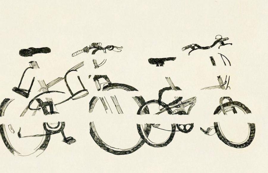 anton-marrast_illustratior_urbancycling_3