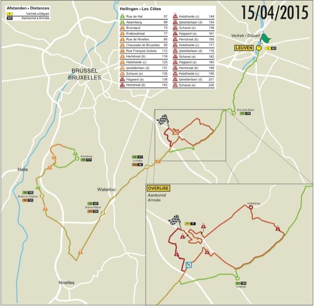 course-map-640
