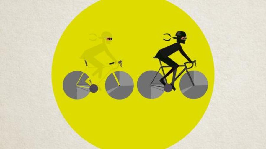 fluoro_cycling_kit_0