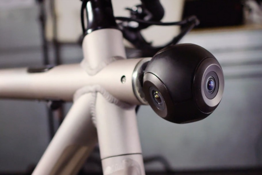 google-self-driving-bike-1-6-625x417