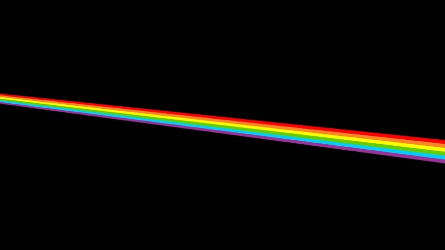 pink-floyd-dark-side-of-the-moon-pink-floyd-the-dark-party-moon-music-rainbow-flowers-dispersion-david-gilmour