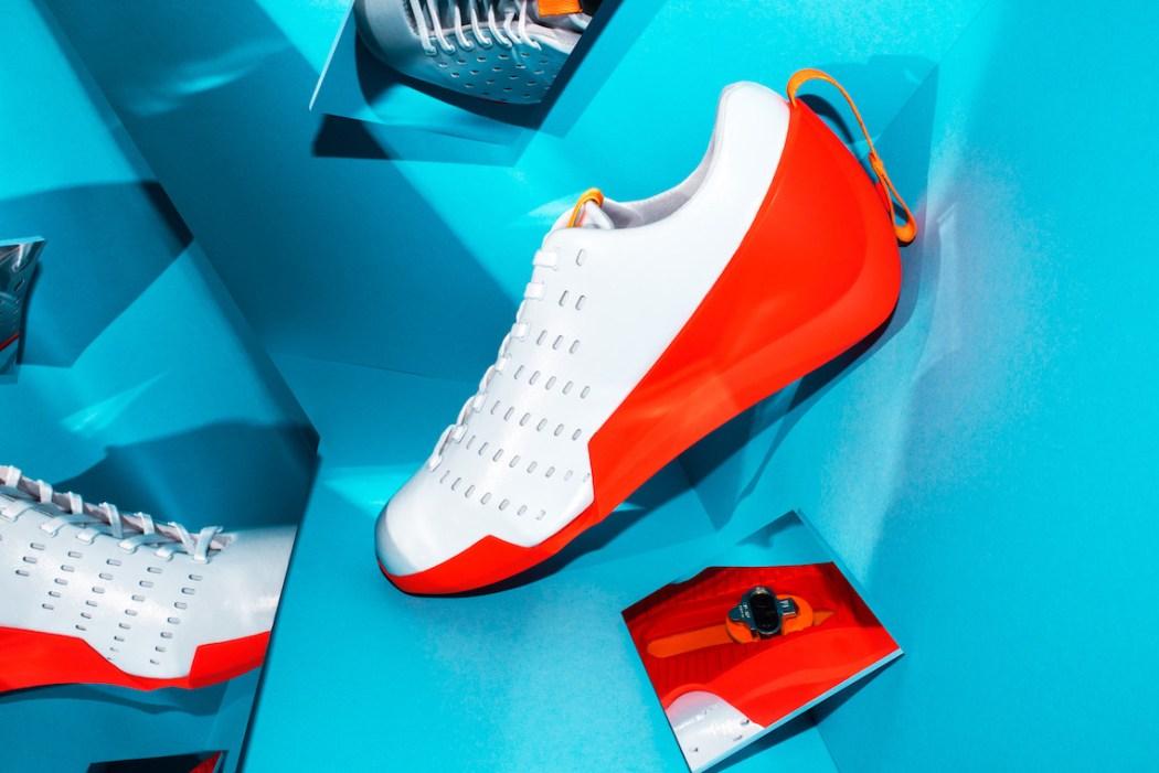 piu_di_pegoretti_shoes_urbancycling