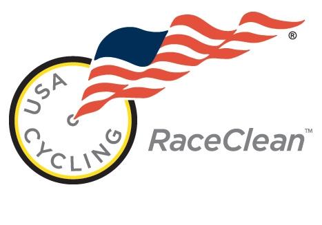 raceclean-newsfeed-logo-med