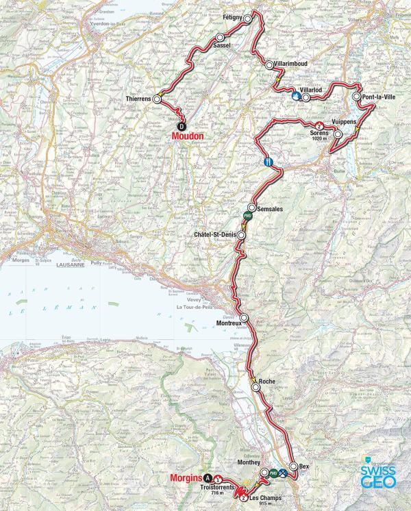 tdr-2016-2eme-etape-min
