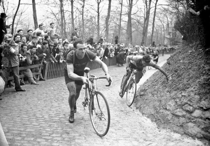 tour_of_flanders_1952