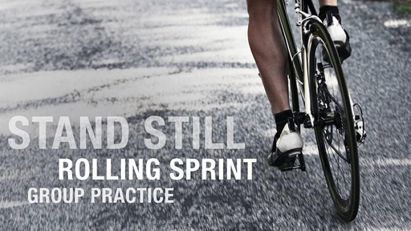 05106-sprint-training-for-criterium-racing-Blog-Main-700x394