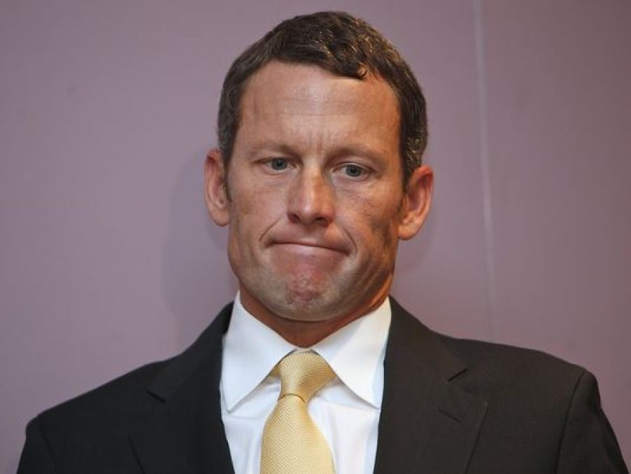 635646385673285160-AP-Armstrong-Doping-Cycling