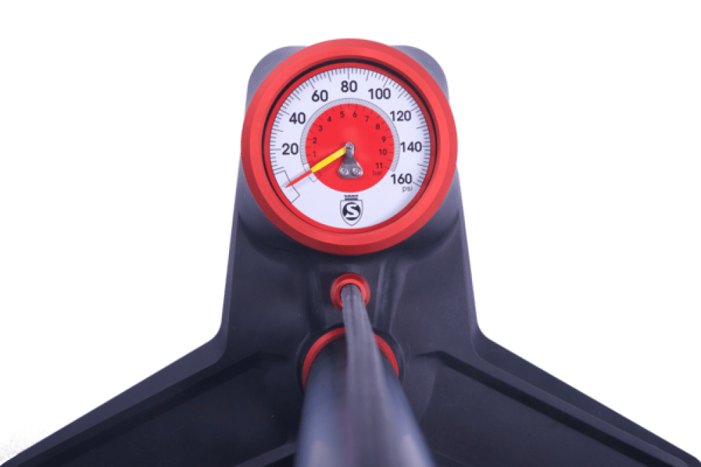 Gauge_Transparent_S_grande