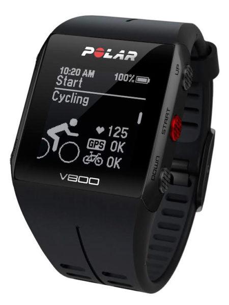 Polar-V800-GPS-watch-special-edition_black-black-450x600