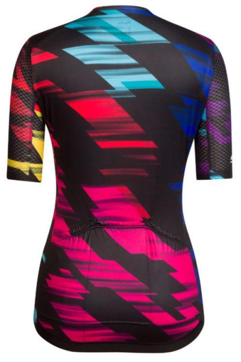 Rapha_Canyon-Sram_pro-team-replica_Aero-Jersey-Women-back-400x600