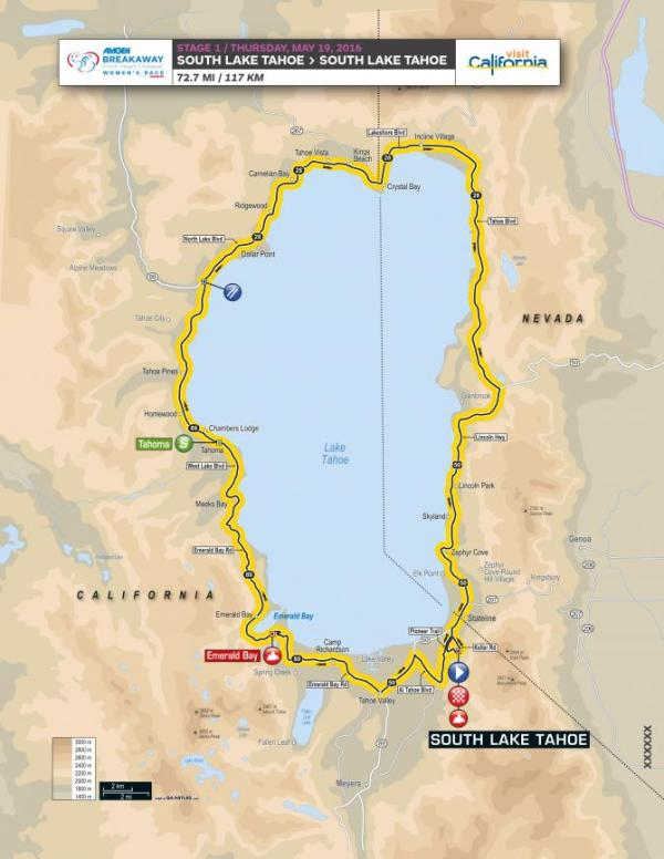 amgentoc16_w_040516_map_stage01_vfinal_670