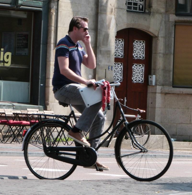 fietser-10