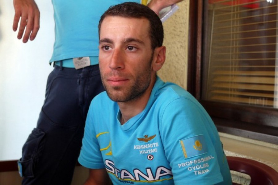 vincenzo-nibali-tdf14-rest-day-GB-630x420
