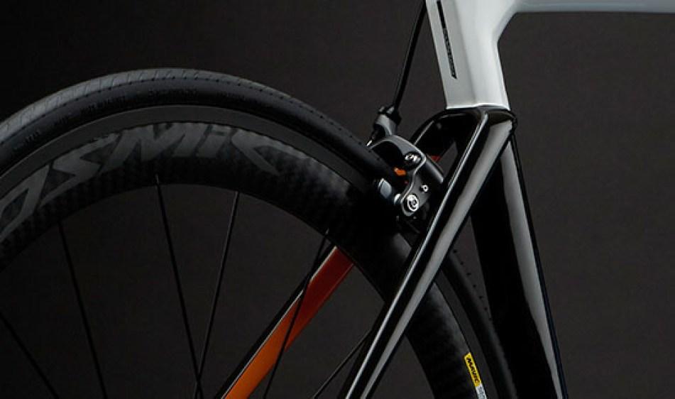 110air-design-detail-6