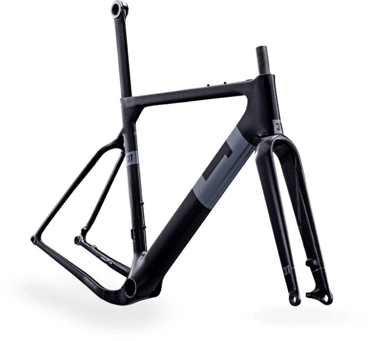360-frame-black