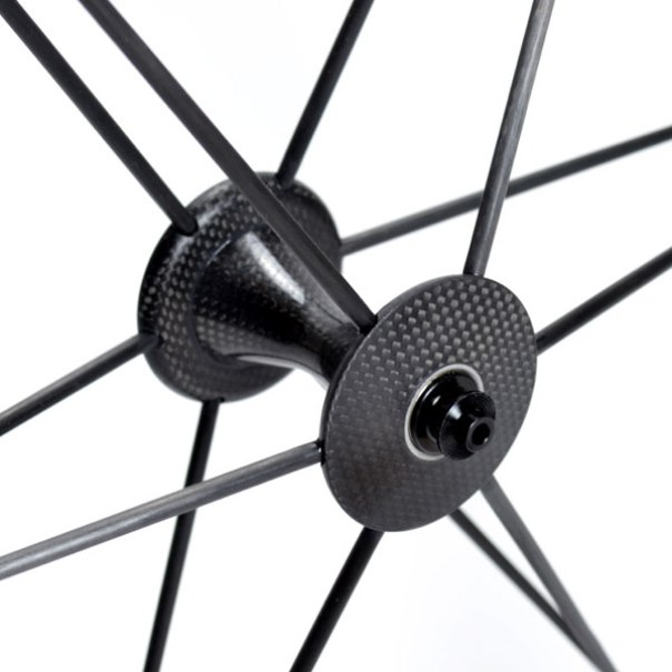 Corima-Aero-plus-MCC-wheelset-04