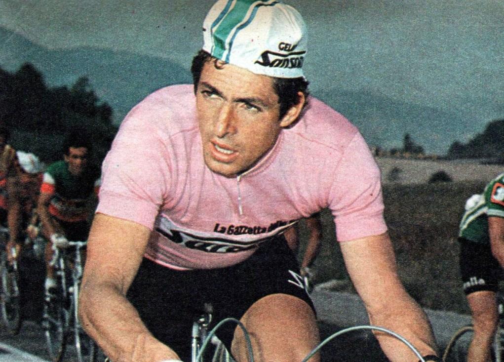 Francesco-Moser-1979