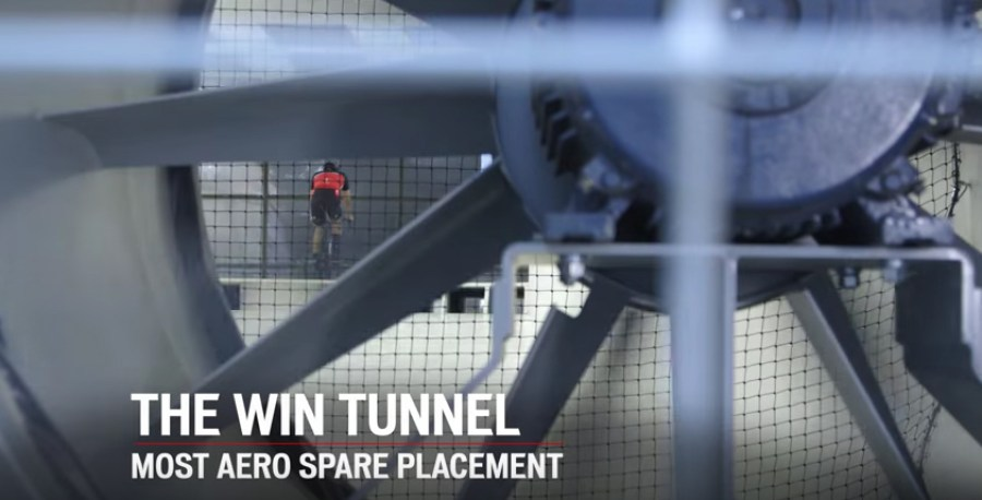 The-Win-Tunnel-spares