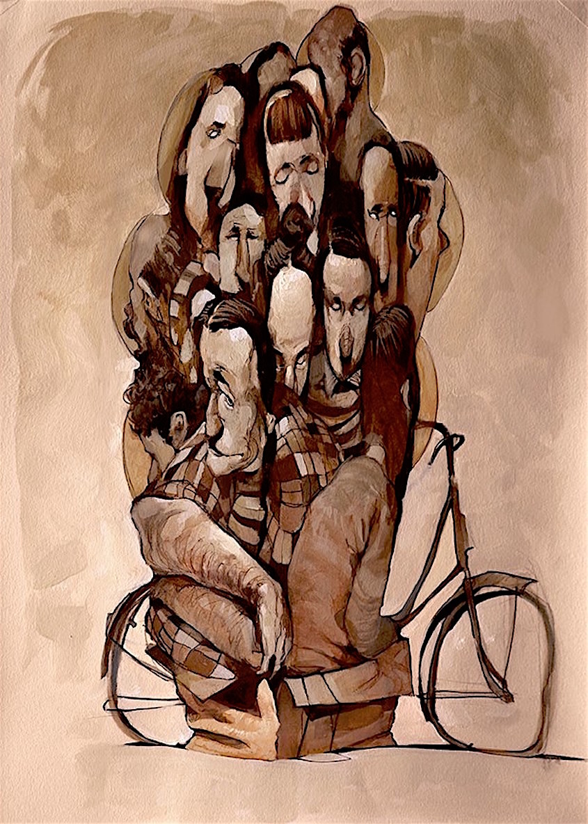 bikeart-thessaloniki_urbancycling_13