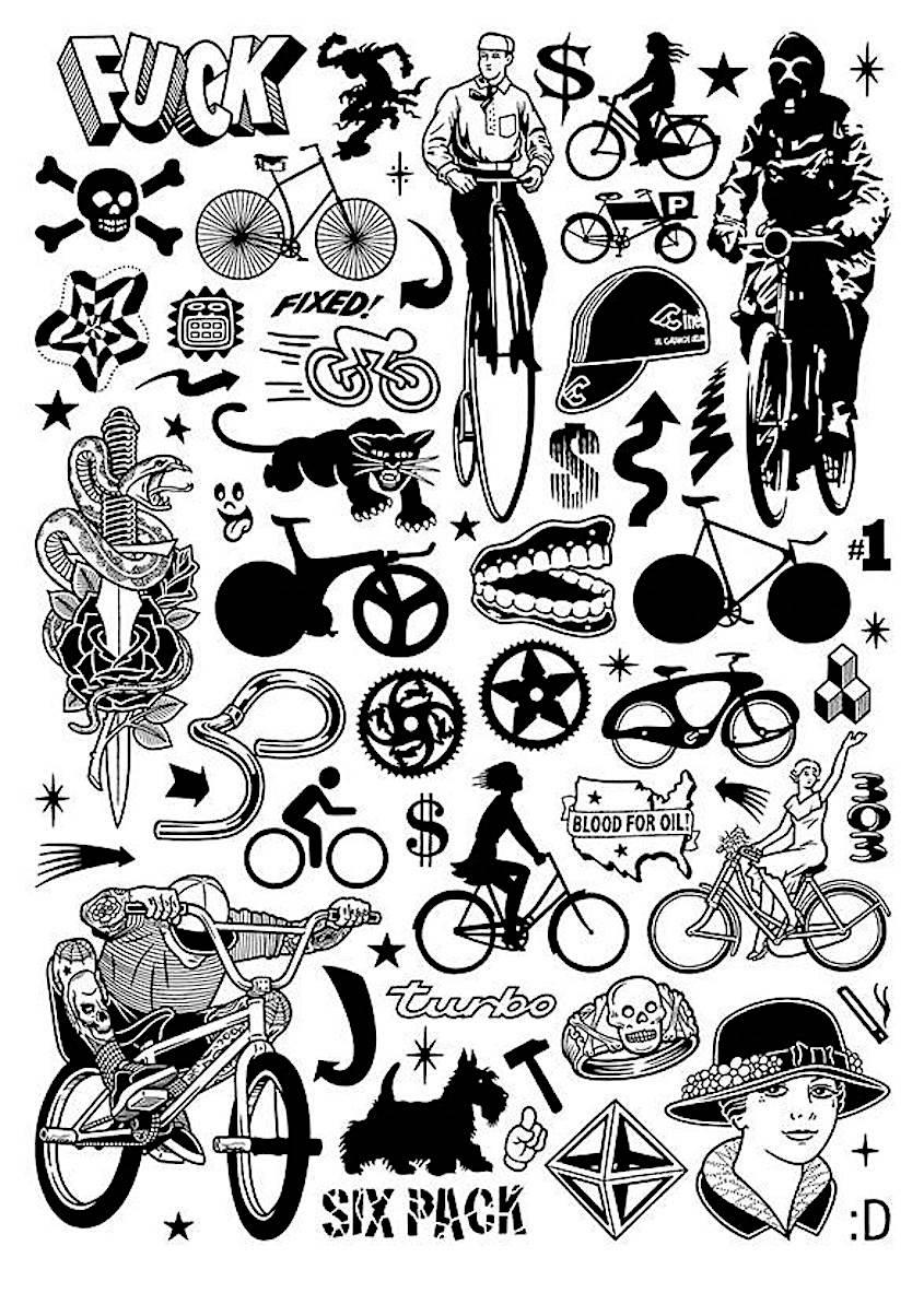 bikeart-thessaloniki_urbancycling_9