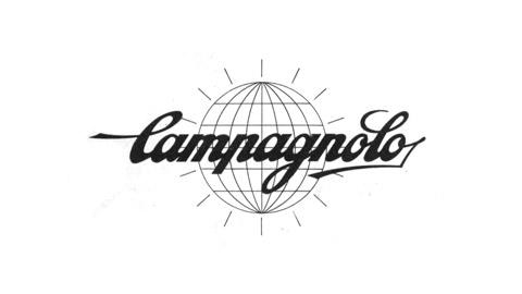 campagnolo-logo-1974