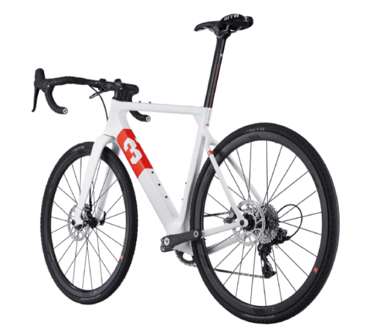 cycle-white-back-related-640x567