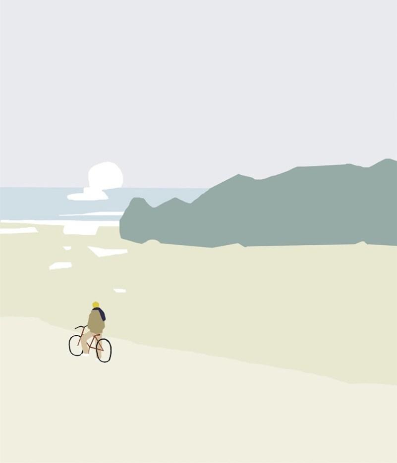 taku-bannai-illustrations_urbancycling_1