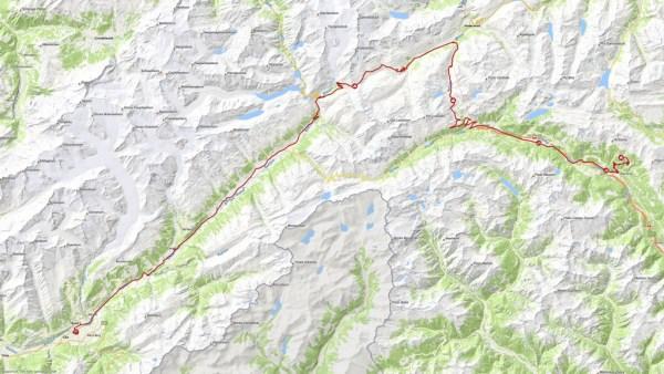 tour_de_suisse_stage_5_map