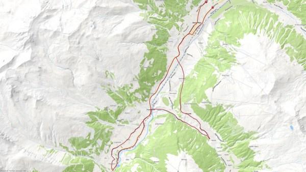 tour_de_suisse_stage_8_map