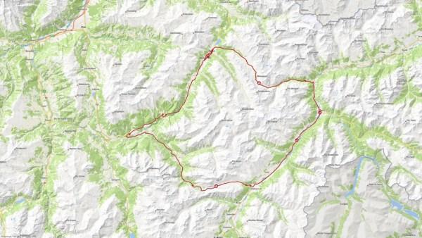 tour_de_suisse_stage_9_map