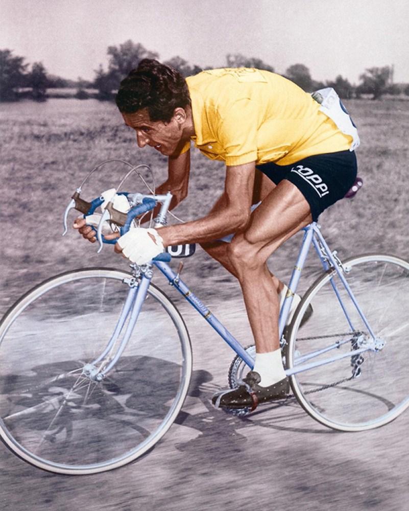 1959-Bahamontes-federico-yellow