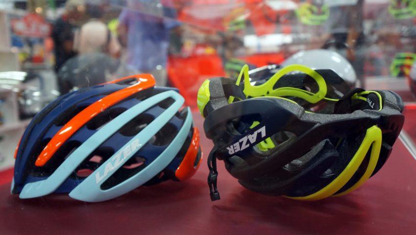 2014-Lazer-Z1-bicycle-helmet03