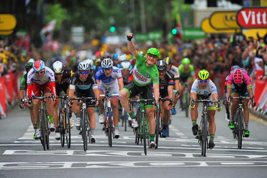 Andre-Greipel-stage-five-sprint-pic-Sirotti