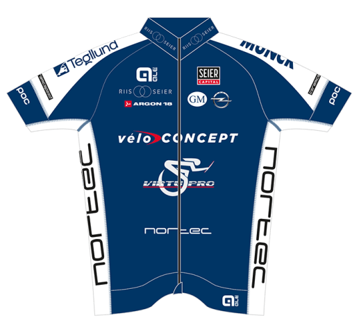 FRONT_Jersey
