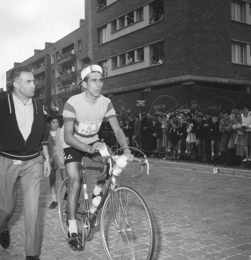Federico_Bahamontes_(1960)
