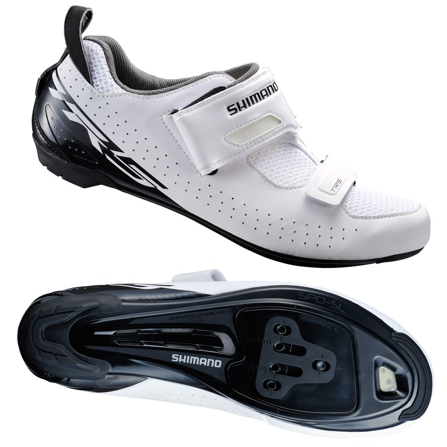 Shimano_SH-TR500_TR5-triathlon-road-race-bike-shoes_men-sole
