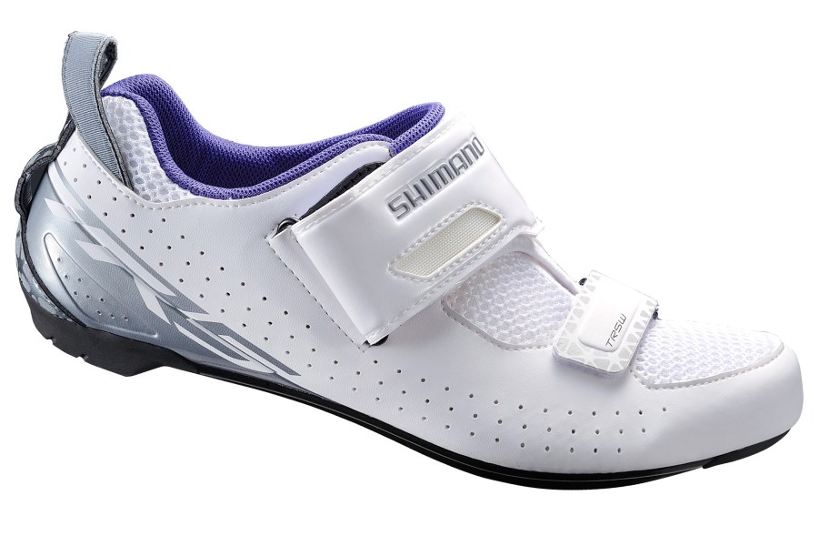 Shimano_SH-TR500_TR5-triathlon-road-race-bike-shoes_women