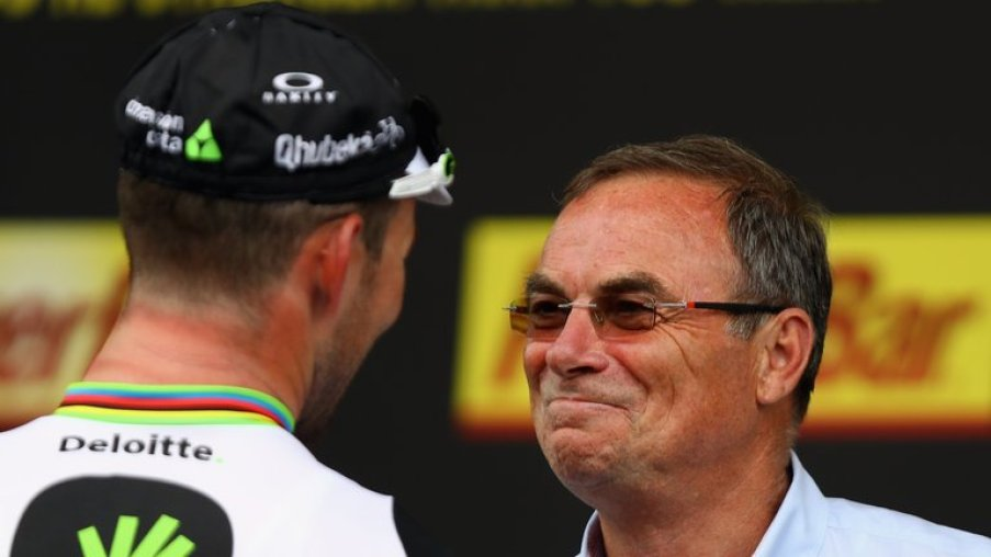 bernard-hinault-mark-cavendish-tour-de-france_3550305