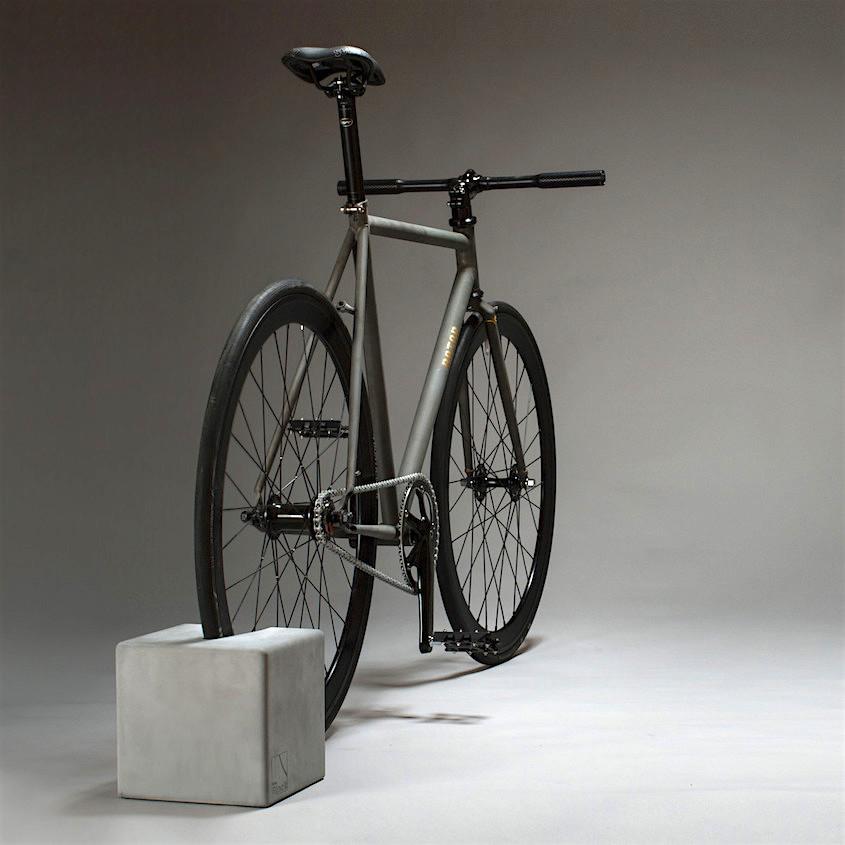 bikeblock-porta-bici_-urbanature_urbancycling_14