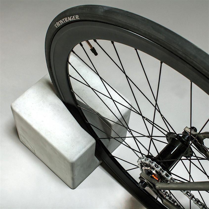 bikeblock-porta-bici_-urbanature_urbancycling_2